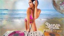 Free Deejays - Dança Louca