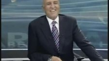 Mehmet Ali Birand - Piç Kurusu Gafına Gönderme