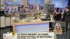 Mehmet Ali Erbil - Stüdyonun Altını Üstüne Getirmek