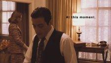 Micheal Corleone (İhanet)
