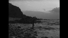 Ölümle Satranç Oynamak - Det Sjunde Inseglet - Yedinci Mühür (1957)
