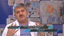 Radyofrekans ablasyon tedavisi kimlere uygulanır?