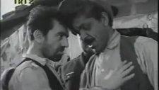 Sinemaya İlk Adım - Aydemir Akbaş