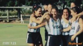 2 Dakikada Arjantinlileri Tanımak