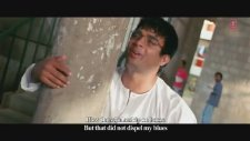 All is Well - 3 Idiots
