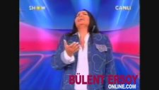Bülent Ersoy - Pazar Keyfi (2002)