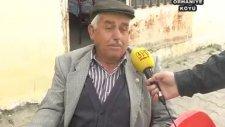 Edirne -Tayakadın Köyündeki Seçmen Yorumları.