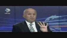 Mehmet Ali Birand - Anlaşılmaz Kuyumcu Haberi