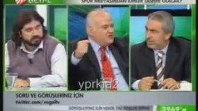 Rusya' Da Neler Yaptığını Biliyorum - Adnan Aybaba