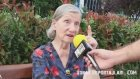 Sokak Röportajları - İnternet İlişkileri Troll Teyze Özel