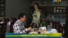 Vedat Milor - The Last Barbarian