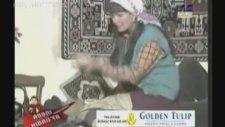 Yunus Bülbül & Sezer Güvenirgil - Keko (1996)