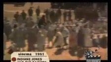 1981' de Vizyona Giren Filmler