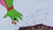 Dragon Ball - 145. Bölüm