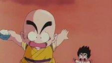 Dragon Ball - 16. Bölüm (Altyazılı)