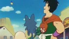 Dragon Ball - 69. Bölüm