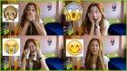 Gerçek Hayatta Whatsapp İfadeleri | Emoji Impressions