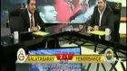 Gs Tv Spikerinin Çıldırması - Galatasaray & Fenerbahçe Maçı