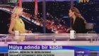 Hülya Avşar - Masturbasyon Sahnesini Zevk Alarak Oynadım