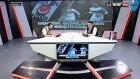 Ofsayt Golü Sırasında BJK TV