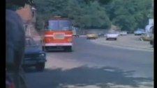 Şoför Gökhan Güney - Sosyete Gösterişli Sıçar