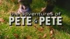 The Adventures of Pete - Pete - Jenerik