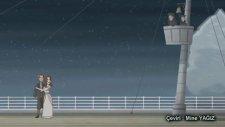 Titanic Nasıl Sona Ermeliydi? - Animasyon