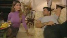 Tuğba Özay & Çağla Şikel -  Zehirli Çiçek (2000)