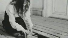 Angelopoulos'un Ardından Ulis'in Bakışı Film Müziği