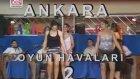 Ankara Pavyon Geceleri  - Salla - Kesenözden İndim