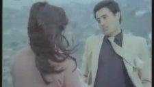 Çılgın Sevgililer - Kıskanç Mahmut Tuncer ve  Kezban Sevgilisi