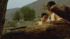 Çingeneler Zamanı - Ederlezi (Filmden Görüntülerle)