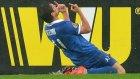 Dnipro 1-0 Napoli (Maç Özeti)