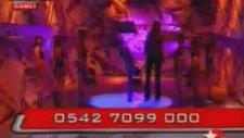 Dragon Ball - 10. Bölüm Star Tv (Türkçe Dublajlı)