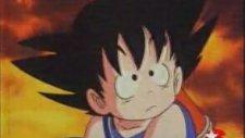Dragon Ball - 8. Bölüm (Türkçe Dublajlı)