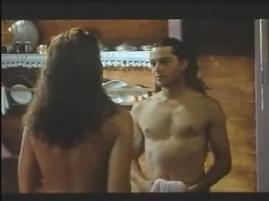 izlesene eski yabancı porno  Porno izle  Sikiş izle