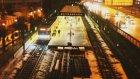 Hangi İstanbul? - Kısa Film Belgesel