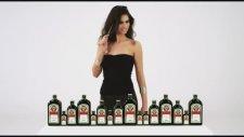 Jägermeister Turkey - Yeni Yıl Reklamı
