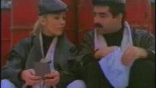 Roket Takımı - İbrahim Tatlıses & Sevtap Parman