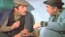 Sol Diye Bir Şey Çıkardılar Başımıza - Salako (1974)