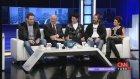 Şoray Uzun ve Muhteşem Kadir Savun Taklidi - Mesut Yar