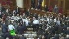 Ukrayna Parlamentosu Smackdown Şenlikleri 3