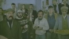 Vazife Taksimi - Umudumuz Şaban