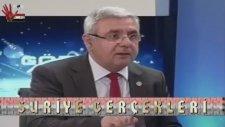 AKP'li Mehmet Metiner'in Error Vermesi - 2 Görüş