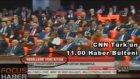 CNN Türk'ten İbretlik Geri Vites - Kıyak & Hak