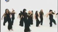 Disko Kralı - Jenerik  - Consume Obey Die