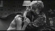 Filmciyi Anlamak - Living in Oblivion (1995)