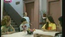Gülay & Yeni Türkü - Bizim Aile (1995 - Kanal D)