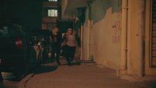 Karşılaşma 2 - Türk Yapımı Aksiyon Kısa Film
