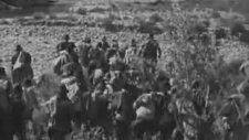 Las Hurdes: Tierra Sin Pan (1933) -  Luis Buñuel (Kısa Belgesel)